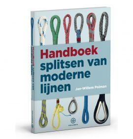 Instructieboeken