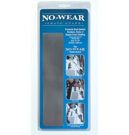 no wear guard