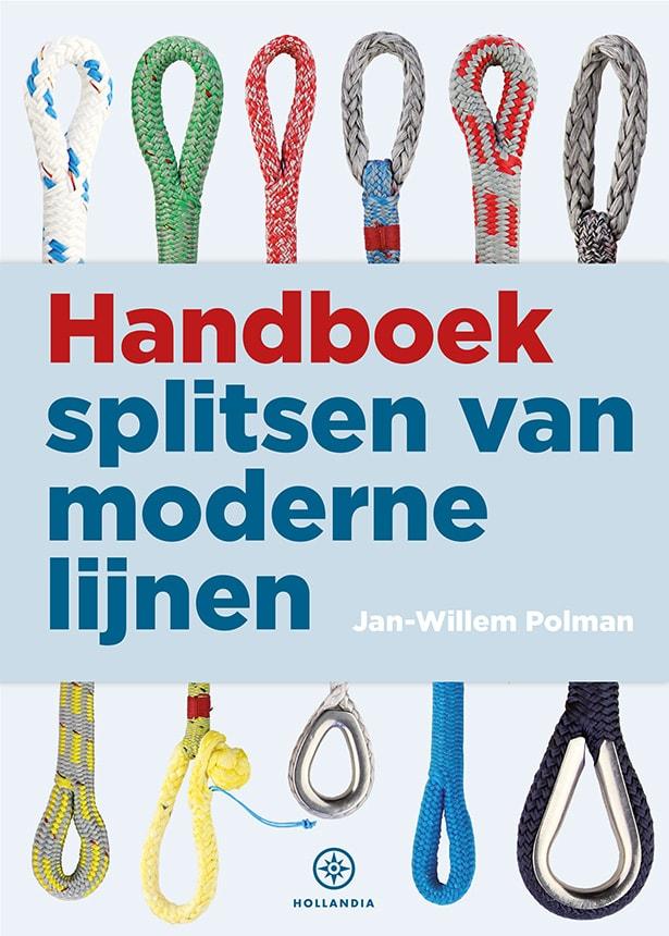 handboek splitsen van moderne lijnen polman