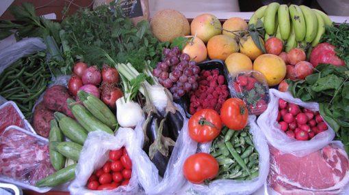 marktfruit