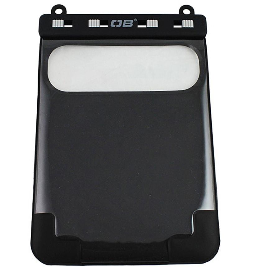 overboard ipad mini case
