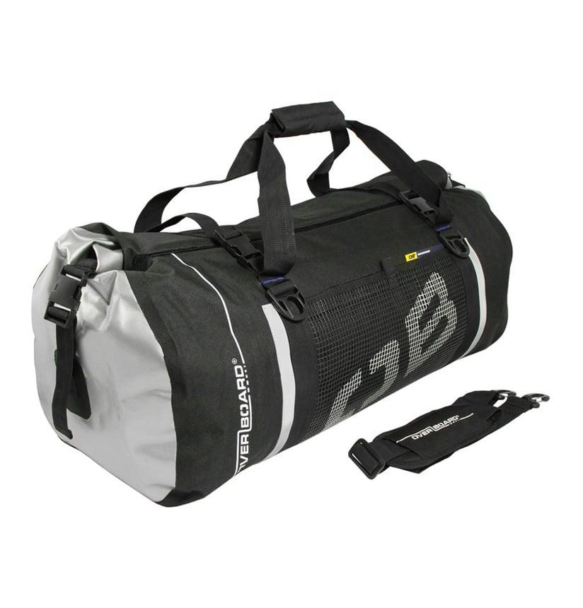 overboard duffel bag