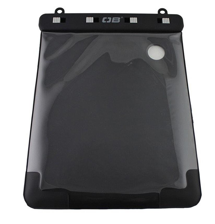 overboard ipad case