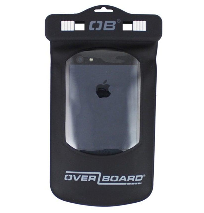 overboard telefoon case
