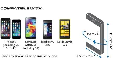 sg-iphone