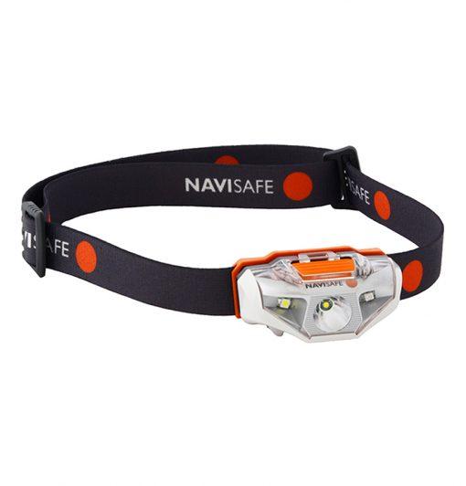 Navisafe_hoofdlamp
