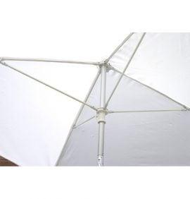 bimini parasol boot