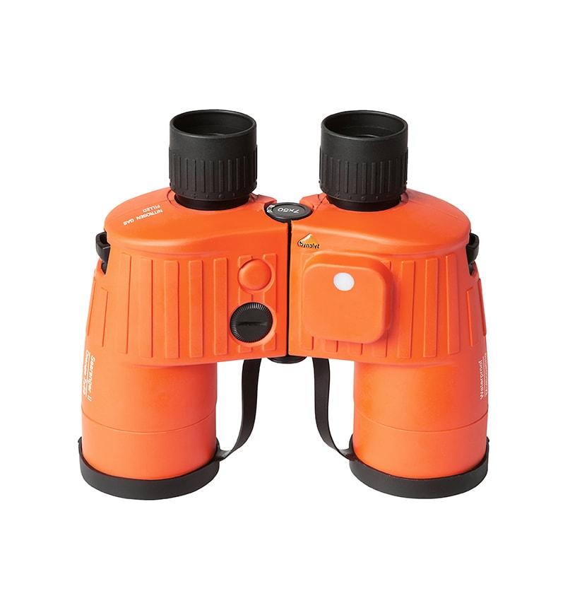 bynolyt searanger oranje