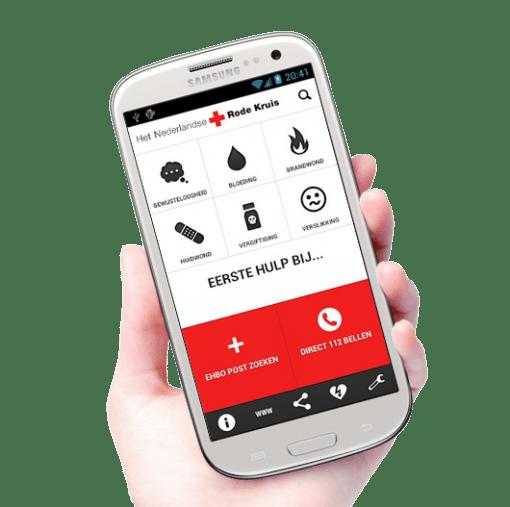 ehbo-app