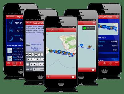 logboek-app