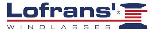 lofrans logo