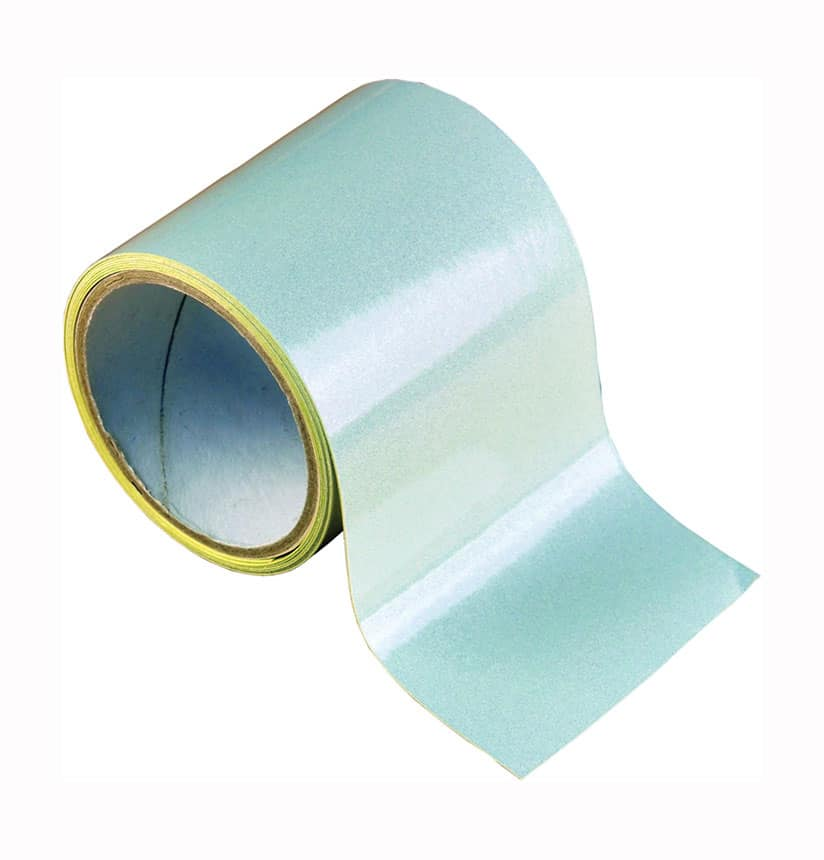reflecterende tape u-rope
