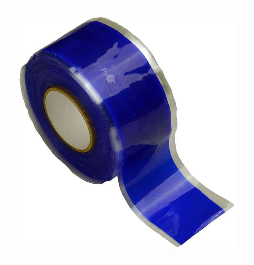 resq tape blauw