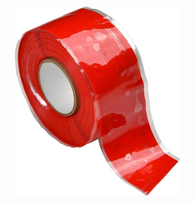 resq tape rood
