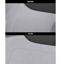 haarscheurtje-polyester-reparatie