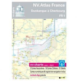 nv atlas nv verlag fr1