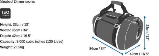 ob1152-130-litre-classic-duffel-size