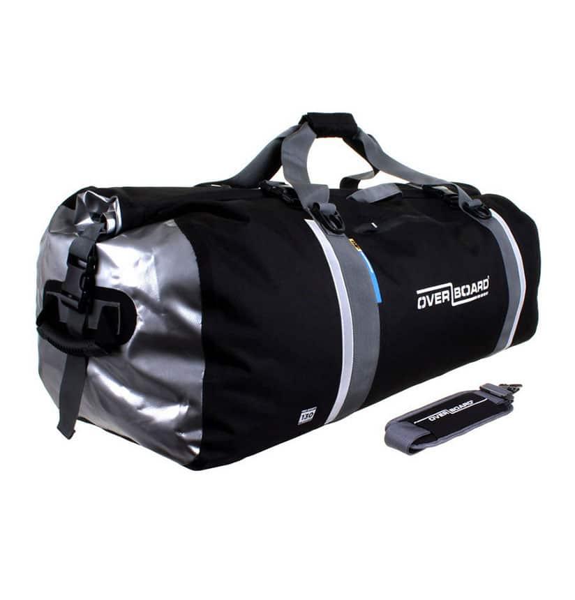 overboard duffelbag 130 liter