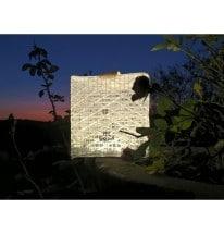 Solight-Solarpuff-sfeervol