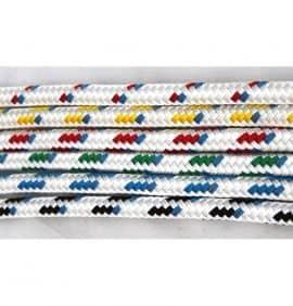 gleistein cup polyester lijn