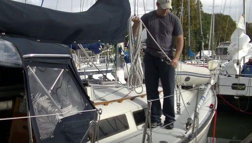 lijn-opschieten-zeilboot