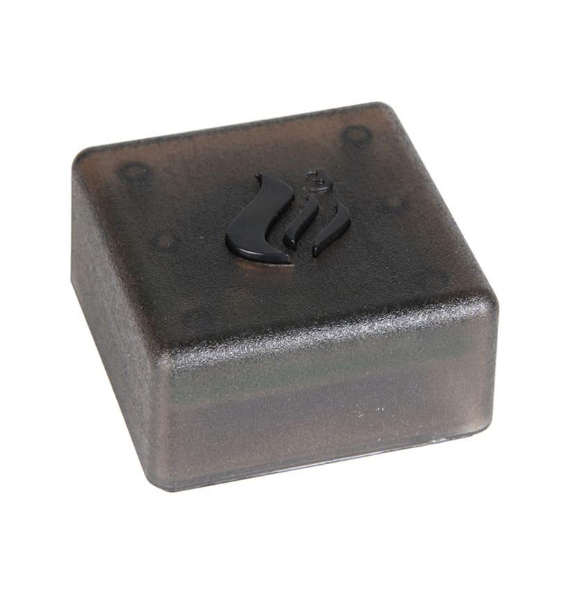 3gasplus alarm gasdetector