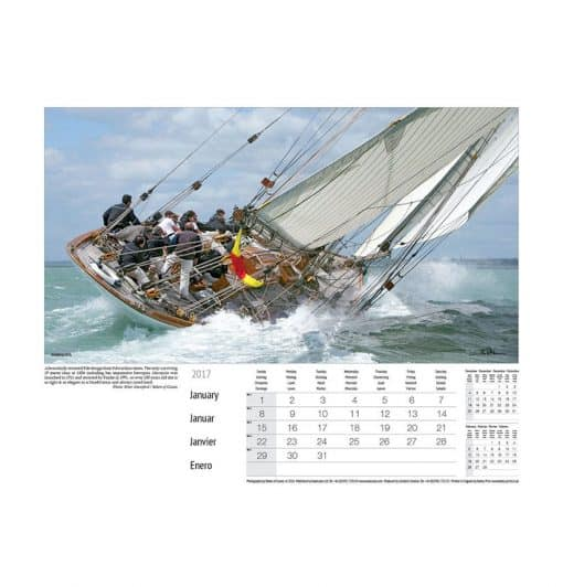 beken-zeilkalender-sailing-action-januari-2017