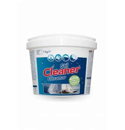 ultramar sail cleaner 1 kilo