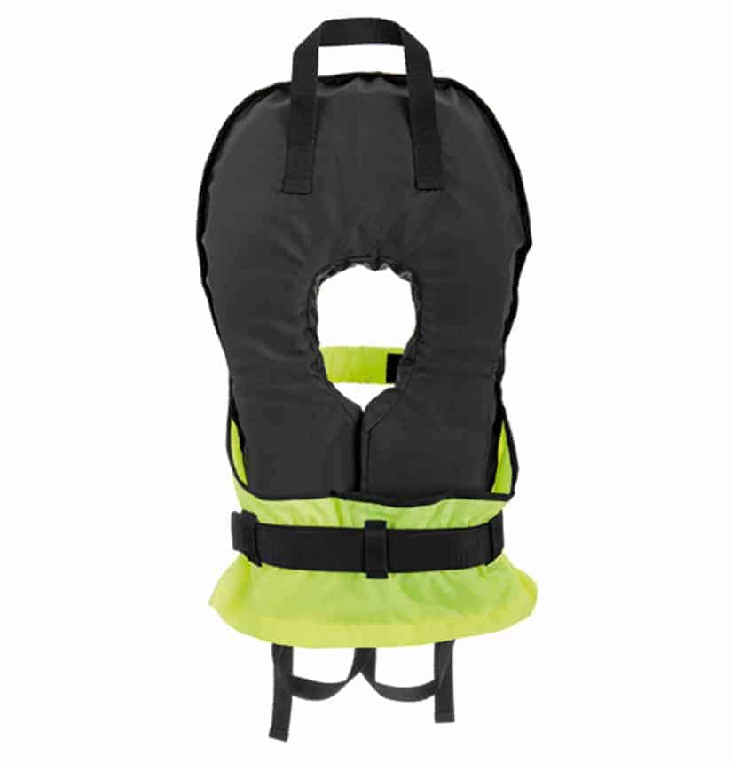 besto turnsafe kinderreddingsvest