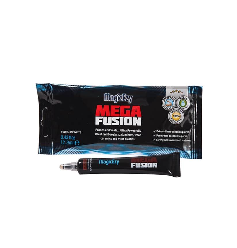 mega fusion magic ezy