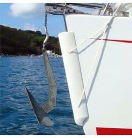 boegfender blade ocean