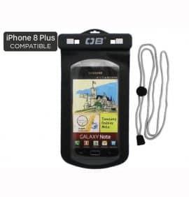 waterdichte smartphone case overboard large