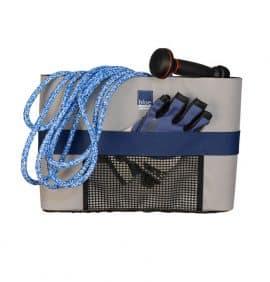 p3510 blue performance bulkhead sheet combi bag large