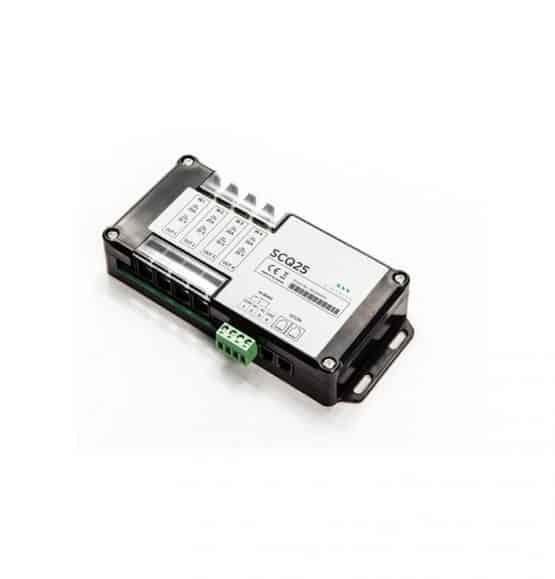 simarine scq25 quadro digital shunt module pico