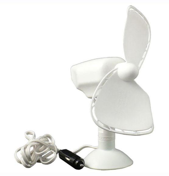 caframo ultimate ventilator