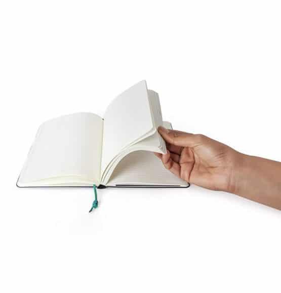 cape horn sails notebook notitieboek 5