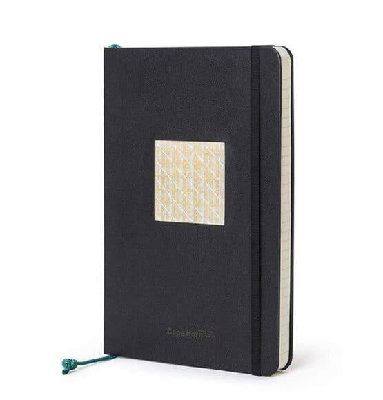 cape horn sails notebook notitieboek.jpg