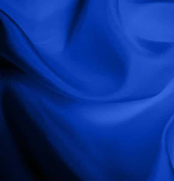 royal blue grootzeil plastimo