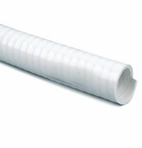 saniflex toiletslang afvoerslang persslang