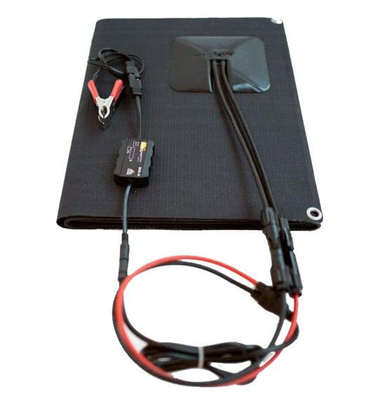 sunbeamsystem 62 watt fold