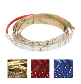 NauticLED led-strip