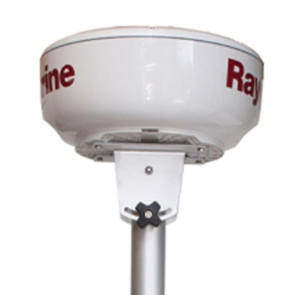 NOA Radarpaal
