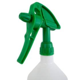 Ultramar Fijnsproeier Premium 1 liter