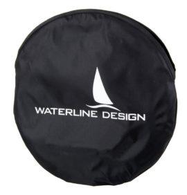 Tas Waterline Hor Verduistering