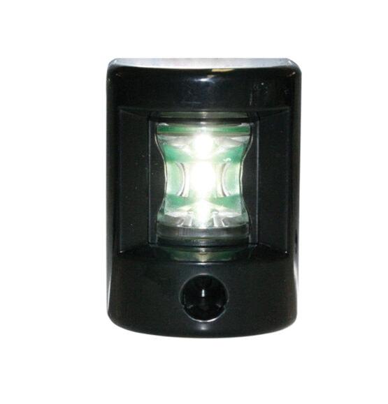 Lalizas Fos LED 12 Heklicht