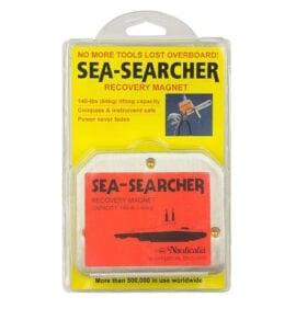 SeaSearcher Magneet
