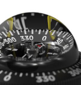 Silva 85 kompas